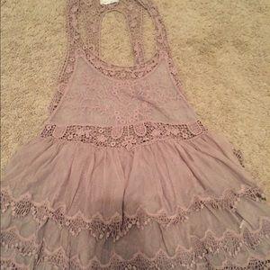 Dresses & Skirts - Boutique